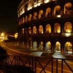 Rom ist immer eine Reise wert!