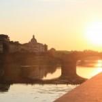 Florenz - die Stadt der Museen