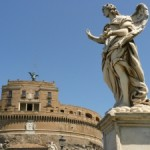 Rom gehört zu den beliebtesten Reisezielen Italiens