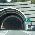 Wenn Sie mit dem Auto nach Italien reisen, werden Mautgebühren fällig
