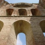 Mittelalterliche Städte in Italien wie Siena sind wahre Touristenmagneten