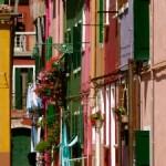 Beachten Sie die italienischen Gesetze, sonst kann der Urlaub teuer werden!
