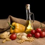 Lernen Sie die süditalienische Küche kennen