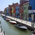 Entdecken Sie Venedig auf dem Rad