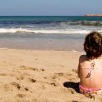 Sardinien - Die schönsten Strände der Costa Smeralda